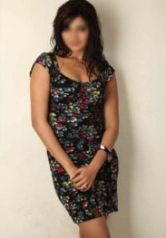 Enjoy Sexual Night Service with Chandigarh Escorts