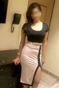 Most Famous Escorts in Chandigarh Service