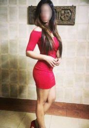 Indian College Girls Chandigarh Escorts
