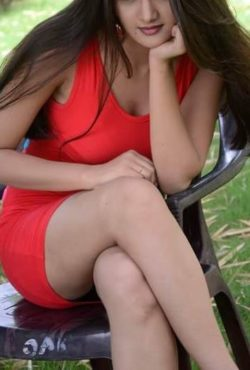 Top Russian Indian Call Girls in Chandigarh