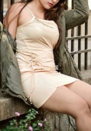 Low Budget Chandigarh Escorts Service Available now